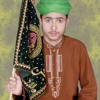 Ishaq - Di - Sharab