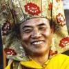 16th Karmapa Meditation