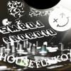 SmbDj_ANDroid_Opik Khusnul Khotimah Vol.mix Hard.mp3