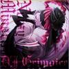 [SDVX IV 音源] Noisy Minority [NOFX] - DJ Grimoire