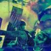 AZ.REDSMOKE - SOOM T X MIGOS - MY WEED IS BAD AND BOUJEE [AZ.REDSMOKE REMIXX]