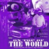 Eightball & MJG - Hand Of The Devil [Chopped & Screwed] PhiXioN