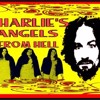 'CHARLIE'S ANGELS FROM HELL W/ MARTIN KATCHEN' - September 8, 2017