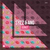 Syzz & ANG - Donut