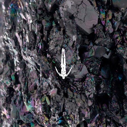 Tale Of Us & Vaal - Monument (Stephan Bodzin Remix)