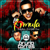 Daddy Yankee Ft Ozuna & De La Ghetto - La Formula (Bruno Torres Remix)