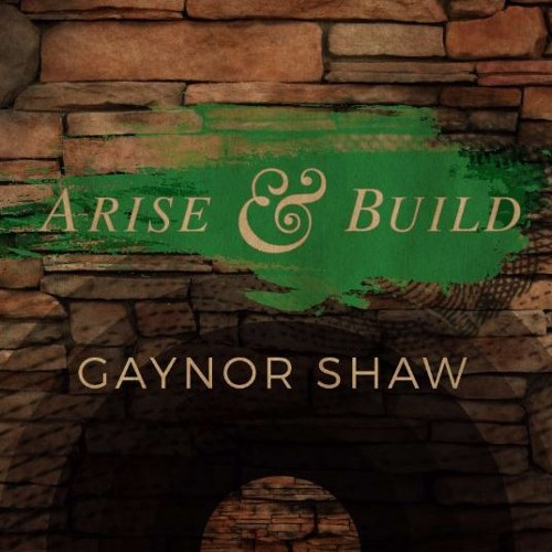 Gaynor Shaw - Arise and Build - Building Community