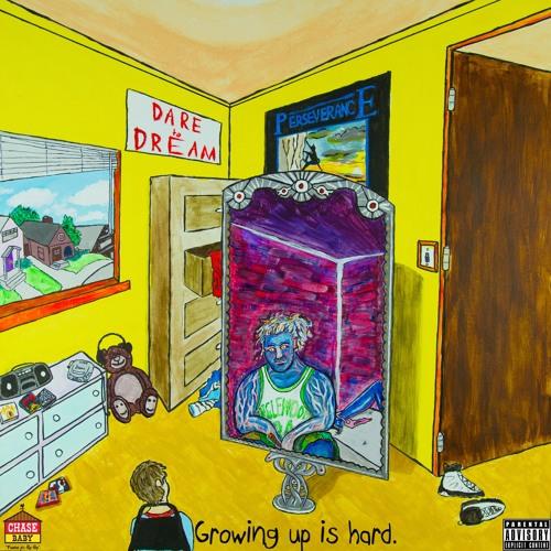 Sweat Feat. Jarrel Young [Prod. By Rizo]