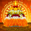 2017 Bathukamma Nonstop ( Teenmaar Mix ) Dj Karthik Fz Rasoolpura.mp3