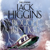 Rough Justice, By Jack Higgins, Read by Jonathan Oliver