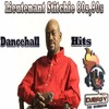 Lieutenant Stitchie Best of 80s, 90s Dancehall Hits Mix By Mixmaster Djeasy