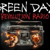 Green Day Forever Now (Guitar Cover)By: Chris Jackson  Listen On Youtube Too!