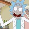Rick & Morty (Trap Remix)