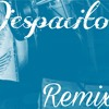 Justin bieber - Despacito (Alen Allaw) remix