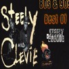 Reggae Dancehall 80s,90s Best of Steely & Clevie By Mixmaster Djeasy