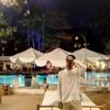 Suffle Dance Music Remix - Rama Permana