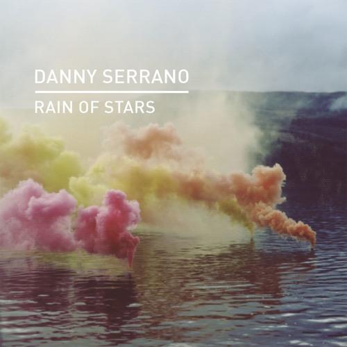 Danny Serrano - Garden (Original) Knee Deep In Sound