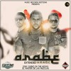 Arabe Kiubbah Malon, Many Malon, Jose Victoria by Djay Chino In The Mixxx.mp3
