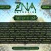 Mapusa Mapusa's Opening Set@ZNA Gathering