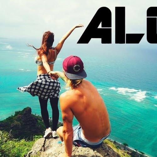 ALOK Summer Mix 2017 🌱 Melhores Na Balada Jovem Pan 2017 🌱