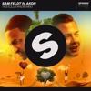 Sam Feldt Ft. Akon - YES (Club Radio Mix) [OUT NOW]