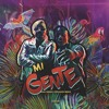 J. Balvin, Willy William - Mi Gente (Paul Green & Pete Dash Remix)