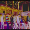 BTS - DNA x Serendipity [by RYUSERALOVER]