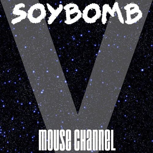 Mouse Channel (Original Mix)
