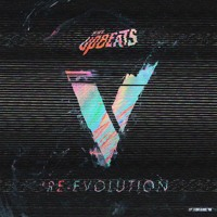 The Upbeats - Say Go (Memtrix Remix)