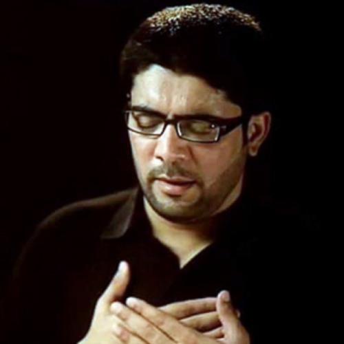 Haye Shaam - Teri Ummat Ke Zewar Pehen Kar | Mir Hasan Mir