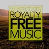 CINEMATIC MUSIC Sad Emotional Suspense ROYALTY FREE Content No Copyright | THE POISONED PRINCESS