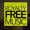 CINEMATIC Music Epic Upbeat Emotional ROYALTY FREE Content No Copyright Stock   HOUSTON VIBES