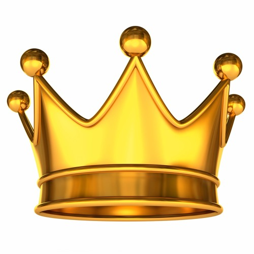 Call Me King Ft Rockymutto (Prod. Jax Mekhi)