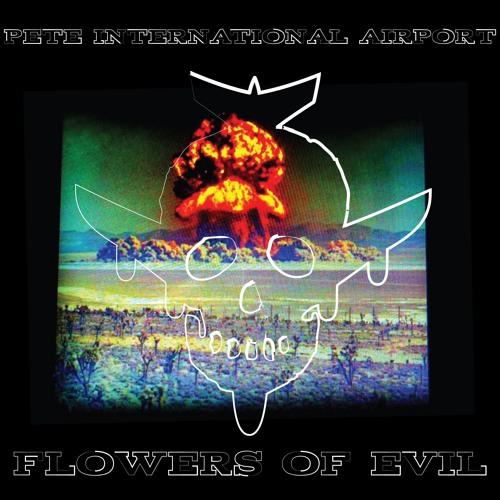 04_Flowers Of Evil