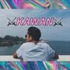 KAWAN