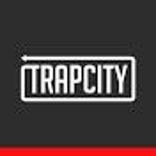 iphone ringtone trap city