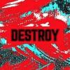 Jeaux - Destroy