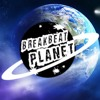 Bayu Belenk - Flute[Breakbeat Planet Exclusive]