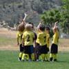 ANtarcticbreeze - World Cup Football Motivation | Background Music
