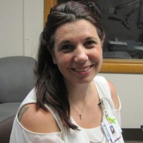 Dr. Jennifer Hutchens