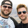 Swon Brothers talk with Big Daddy Dave on 106 KIX