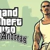 San Andreas (Trap Music) Speed Up
