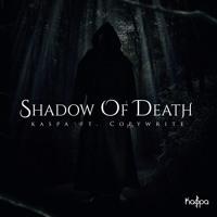Shadow Of Death Ft. Copywrite