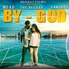 By God Official Full Song Md Kd Lakshya The Begraj Latest Haryanvi Song Mp3
