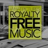 CINEMATIC Music Rock Upbeat ROYALTY FREE Content No Copyright Background Stock | DOUBLE AGENT