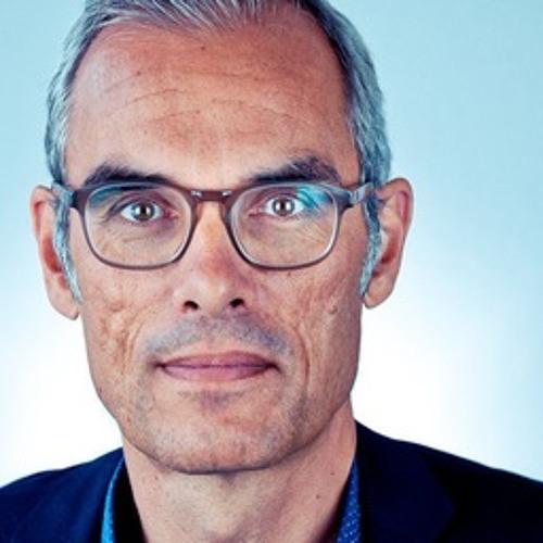 Frank Schmiechen, Chefredakteur von gruenderszene.de über Storytelling für Startups!