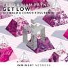 Zedd & Liam Payne - Get Low (Stemalø & Conor Ross Remix) [Free Download]
