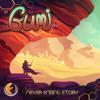 GUMI - Never Ending Story