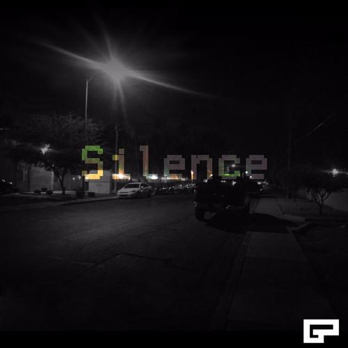 The Flight School - Silence