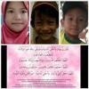 Doa kami.mp3
